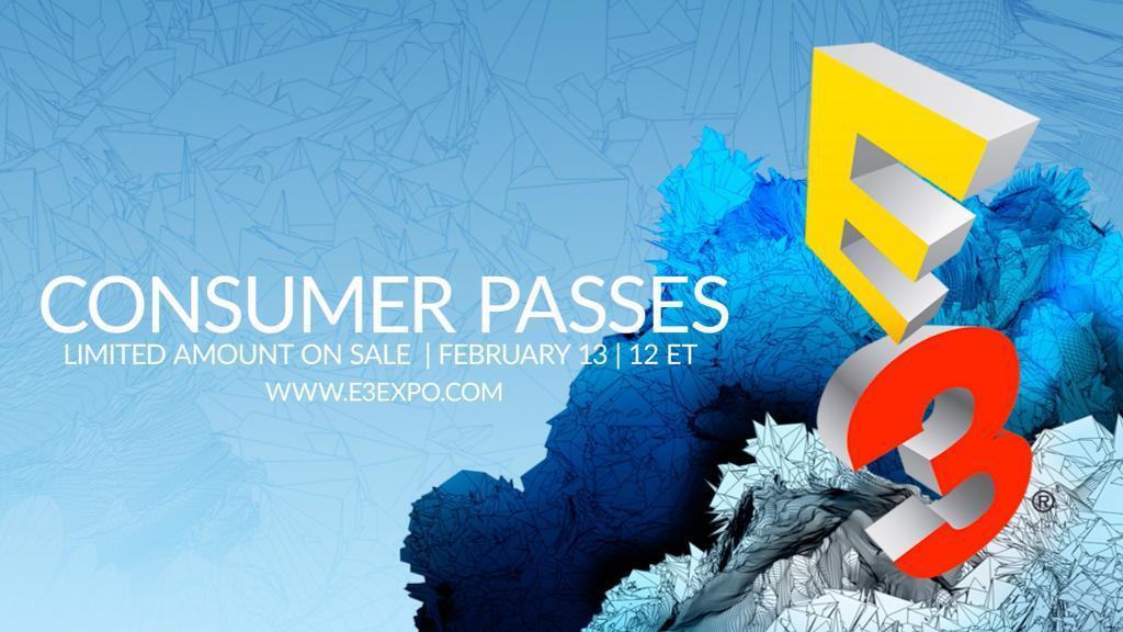 E3 2017: horarios de las conferencias y cosas que queremos ver 29