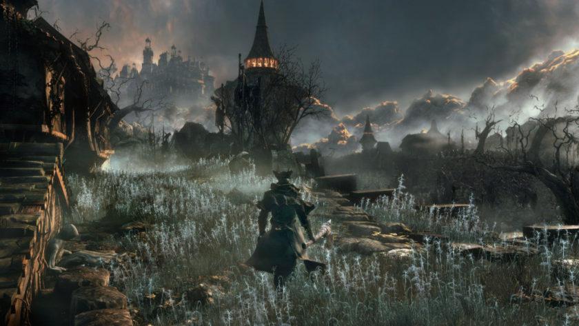 Estos han sido los cinco grandes ausentes del E3 de 2017