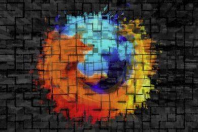 Firefox 54 habilita el multiproceso para ganar rendimiento y estabilidad