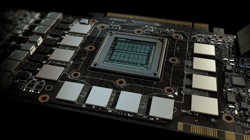 Micron confirma GDDR6 para 2018, GDDR5X a 16 GHz