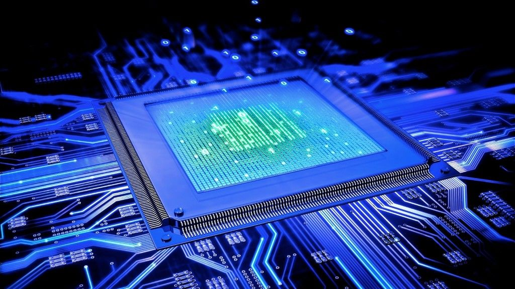 Intel ha terminado el diseño de Ice Lake, segunda generación de CPUs a 10 nm 29