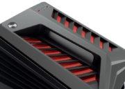 Lenovo IdeaCentre Y710 Cube, juega donde quieras 42