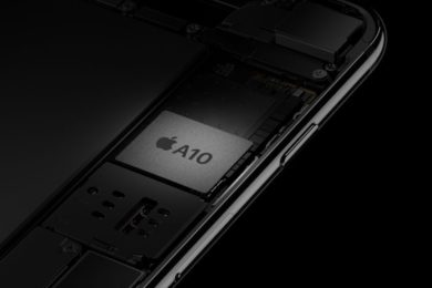 Imagination Technologies no podrá seguir sin Apple, se pone en venta