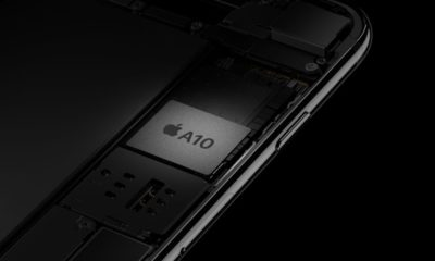 Imagination Technologies no podrá seguir sin Apple, se pone en venta 41