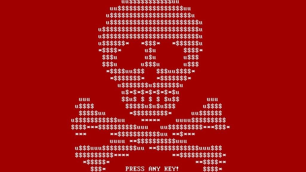 El ciberataque masivo con el ransomware NotPetya no buscaba hacer dinero 32