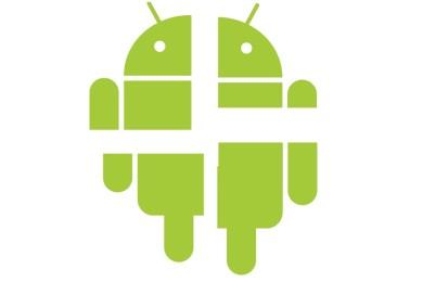 Cuota de mercado de Android en junio; Nougat no llega al 10%