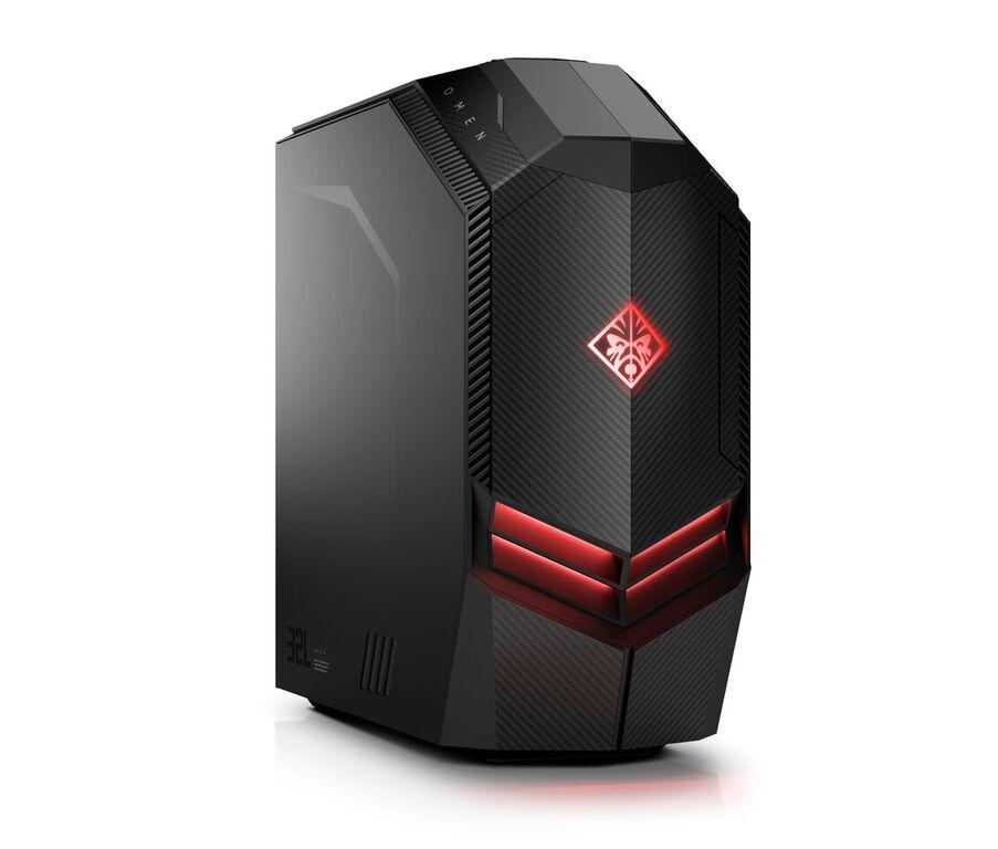 HP España presenta su nueva gama de ordenadores y monitores 34