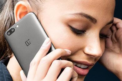 OnePlus 5 agota existencias ¿Es el mejor Android que puedes comprar?