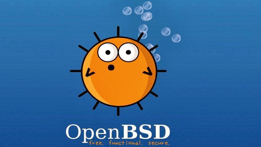 Azure soporta OpenBSD, sigue el idilio de Microsoft con el Open Source