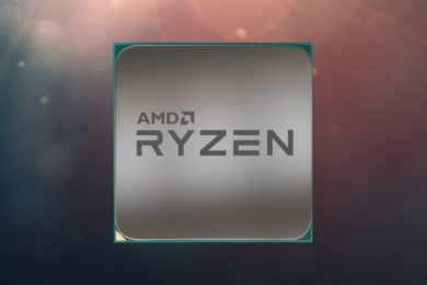 AMD anuncia los nuevos RYZEN Pro, especificaciones y características