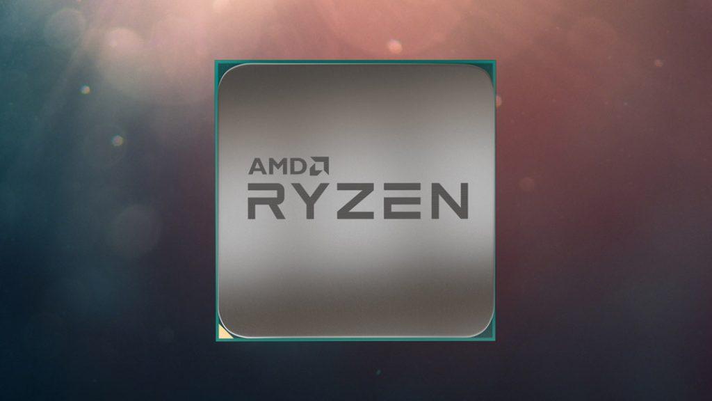 AMD anuncia los nuevos RYZEN Pro, especificaciones y características 27