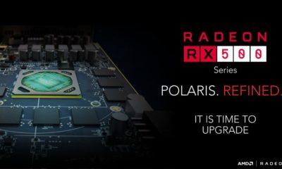 Escasez de Radeon RX 580 y Radeon RX 570, ¿sabes quién tiene la culpa? 37