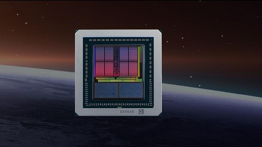AMD lanzará dos versiones de la Radeon RX Vega, modelos personalizados en agosto 28