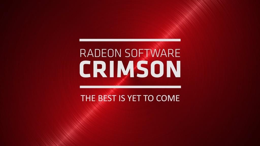 Radeon Software Crimson ReLive 17.6.1 mejora el rendimiento en DiRT 4 y Prey 30