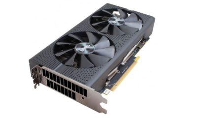 Llega al mercado la Sapphire Radeon RX 470 Mining Edition 81