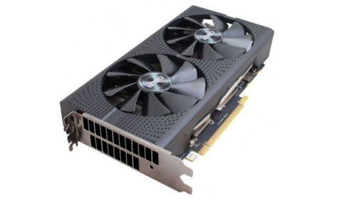 Llega al mercado la Sapphire Radeon RX 470 Mining Edition