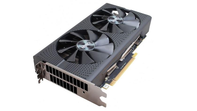 Llega al mercado la Sapphire Radeon RX 470 Mining Edition 28