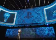 Sony en E3 2017
