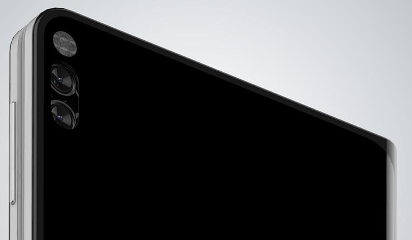 Surface Note, espectacular concepto de smartphone Windows plegable 33