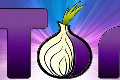 Tor Browser 7.0, nueva versión del navegador especializado en privacidad