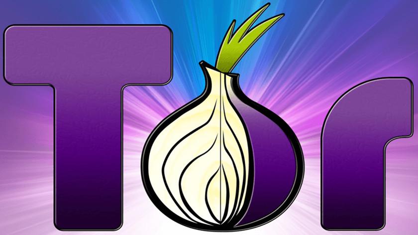 Tor Browser 7.0