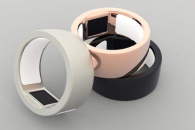 Descubre Token, el anillo que quiere sustituir las llaves de tu casa