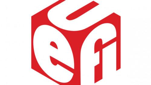 ¿Conoces las diferencias entre UEFI y BIOS?