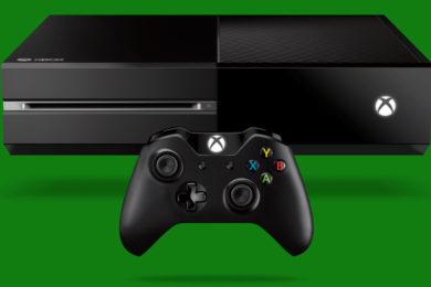 Microsoft abre la Ultimate Game Sale, más de 300 juegos en oferta