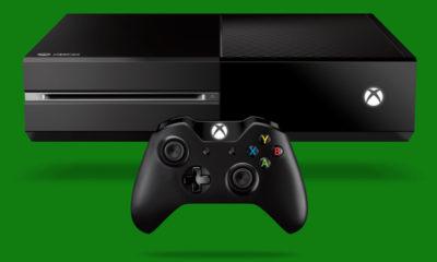 Microsoft abre la Ultimate Game Sale, más de 300 juegos en oferta 36