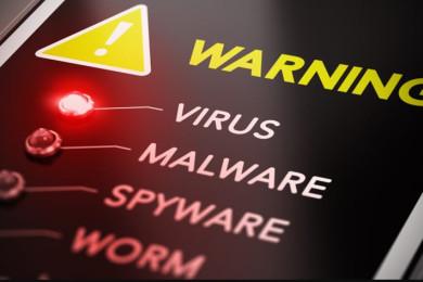 Cómo eliminar un virus de un PC