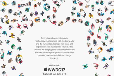 WWDC 2017 ¿Qué presentará Apple? ¿Cómo seguir la keynote?