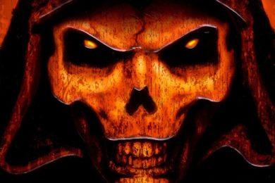 Blizzard está remasterizando Warcraft III y Diablo 2, dos grandes clásicos