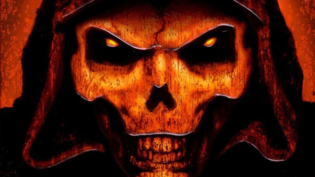 Blizzard está remasterizando Warcraft III y Diablo 2, dos grandes clásicos 26