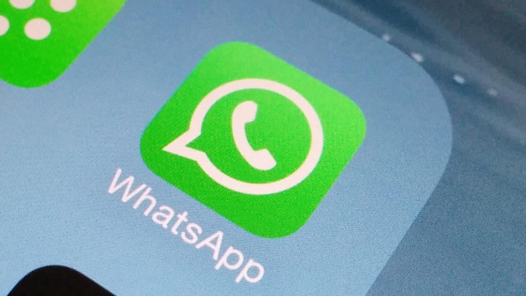 WhatsApp permite borrar mensajes, así es como funciona 29
