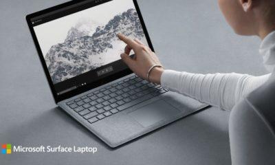 Windows 10 S no es tan seguro como dice Microsoft 81
