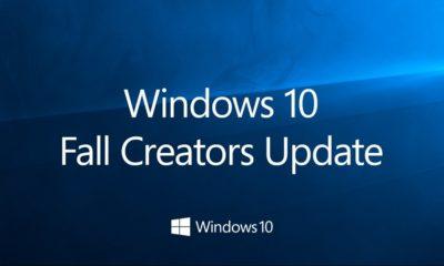 Microsoft anuncia Windows Autopilot, te contamos todo lo que debes saber 29