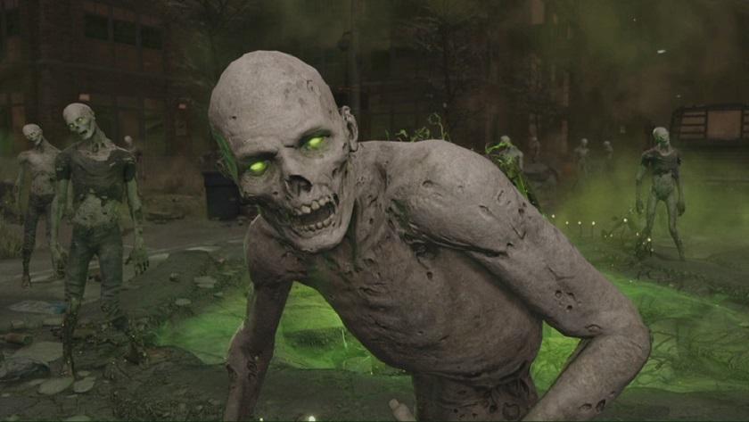 XCOM 2 War of the Chosen llegará a PC y consolas el 29 de agosto 29