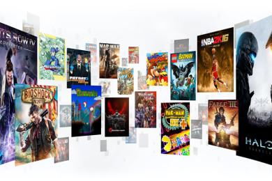 Ya puedes probar gratis Xbox Game Pass