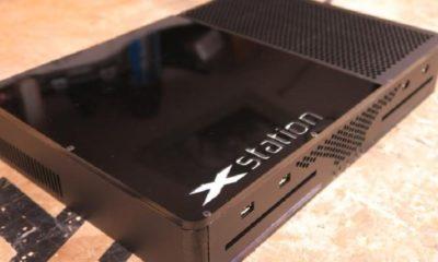 Así es Xstation, un mod que integra Xbox One y PS4 como una única consola 29