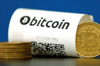 Adolescente convierte 1.000 $ en un millón gracias a Bitcoin