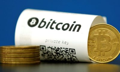 Adolescente convierte 1.000 $ en un millón gracias a Bitcoin 35