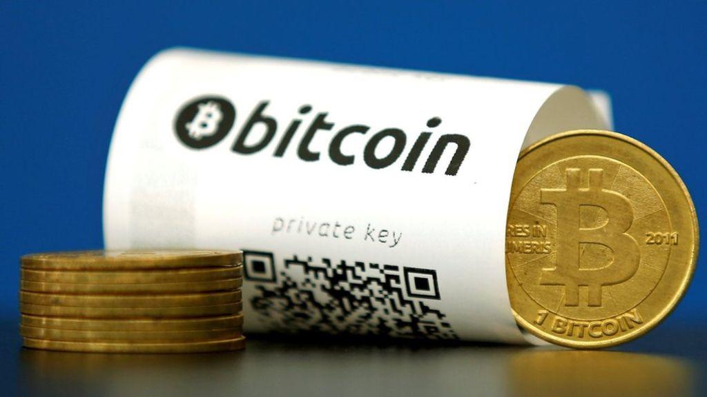 Adolescente convierte 1.000 $ en un millón gracias a Bitcoin 31
