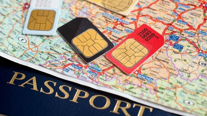 Es oficial, por fin decimos adiós al roaming en la Unión Europea 29