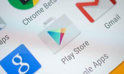 Google Play Store penalizará el uso de análisis patrocinados 64