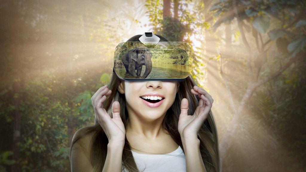 Google quiere anuncios en realidad virtual, abriendo mercado 36