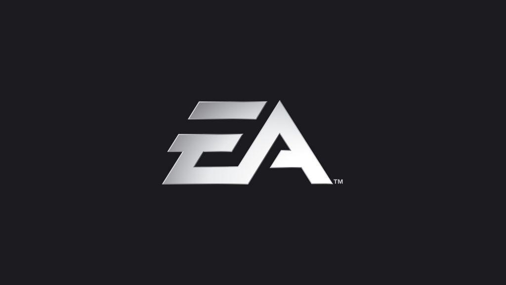 Resumen de todos los anuncios de EA en el E3 2017 29