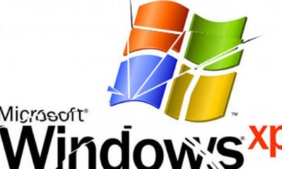 Riesgo de ataques críticos a Windows XP, Microsoft libera parches 88