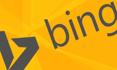 """Microsoft se """"inspira"""" en Google para el nuevo diseño de Bing 62"""