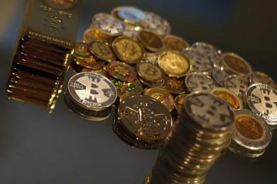 WannaCry se utilizó para hinchar el valor de Bitcoin, dice un experto