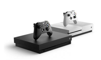 Preguntas y respuestas, todo lo que debes saber de Xbox One X 94